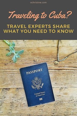 cuba-travel-guide-faq