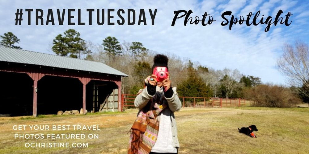 Travel-tuesday-photo-spotlight-traveltuesday-instagram