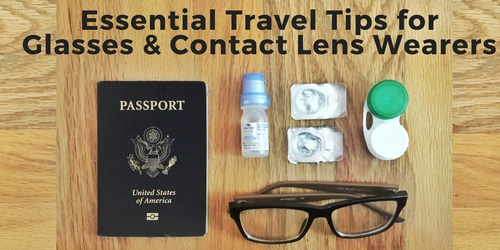 glasses-contacts-travel-tips
