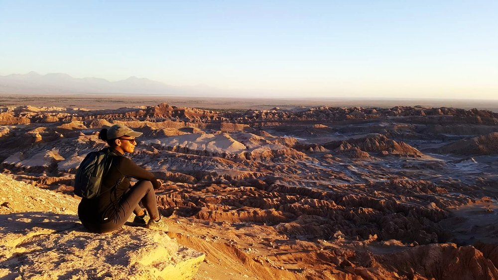 ochristine-copyright-atacama-chile-travel