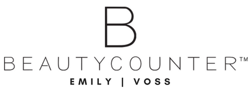 EMILY VOSS_Beautycounter logo.png