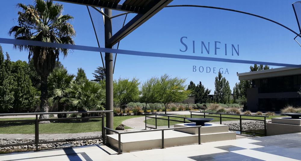 sinfin-bodegas-wine-mendoza-ochristine