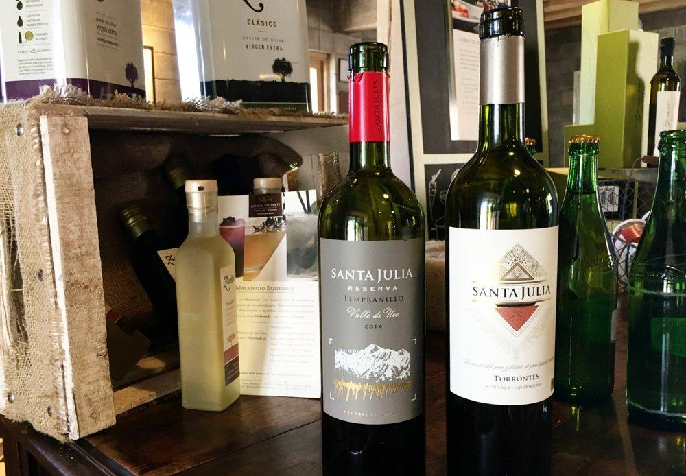 wine-tasting-maipu-mendoza-ochristine