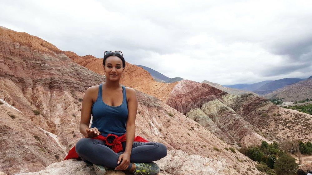ochristine-jujuy-argentina-salta-travel-blogger