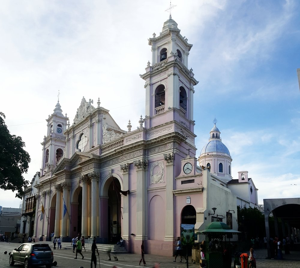 salta-cathedral-ochristine-travel-blogger