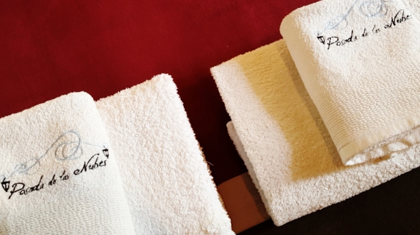 posada-de-las-nubes-salta-hotel-review