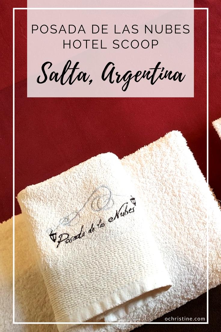 ochristine-posada-de-las-nubes-hotel-review-salta-argentina