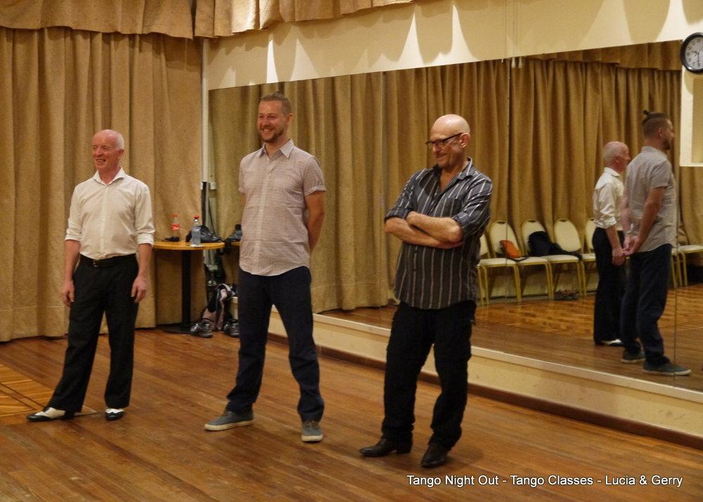 tango-class-lucia-gerry-review-ochristine