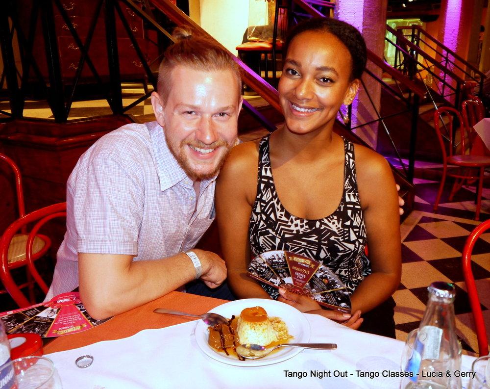 milonga-marabu-tango-lucia-gerry-review-ochristine
