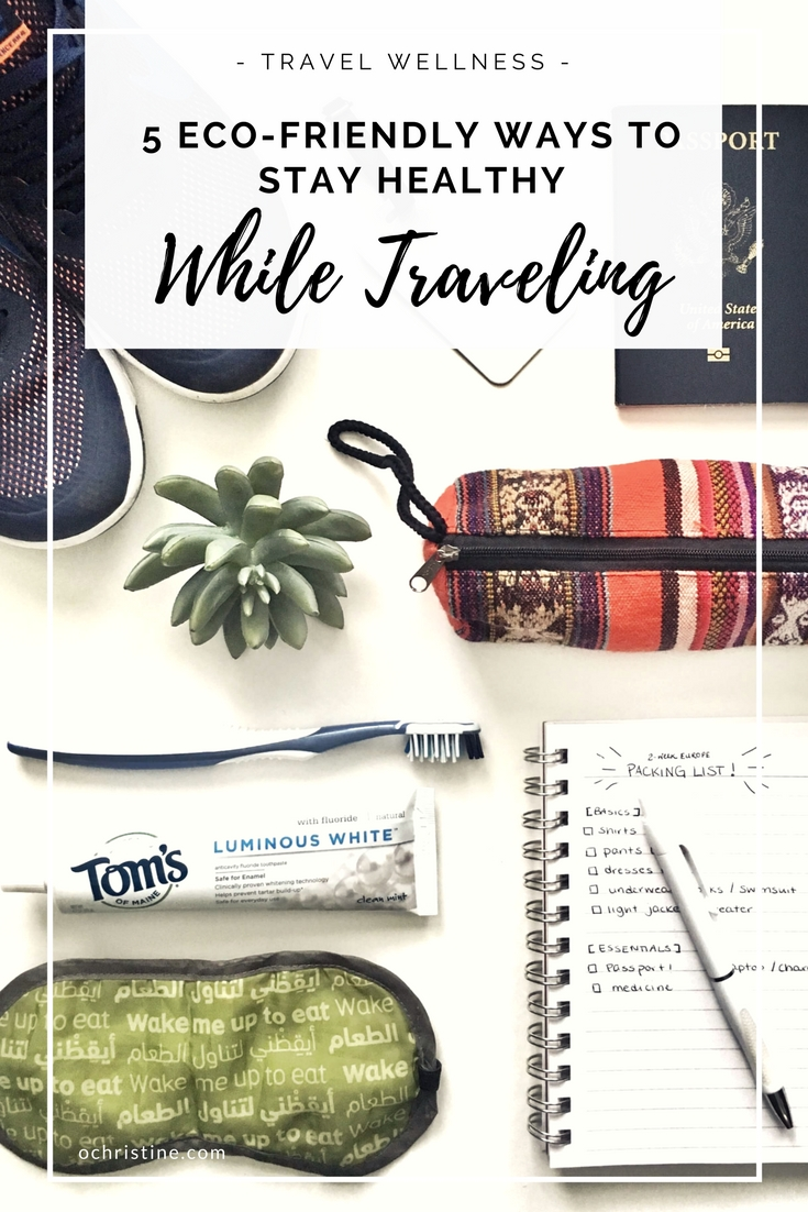 ochristine-travel-wellness