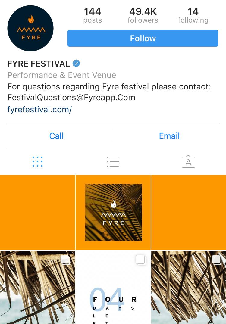 fyrefestival-how-to-avoid