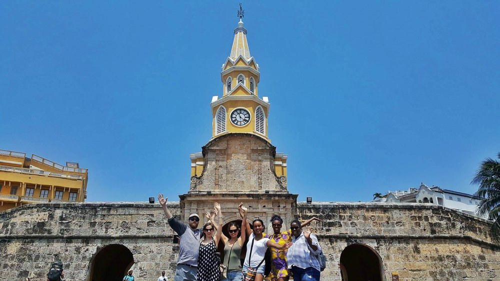 cartagena-colombia-ochristine-retreats-group-travel-diverse