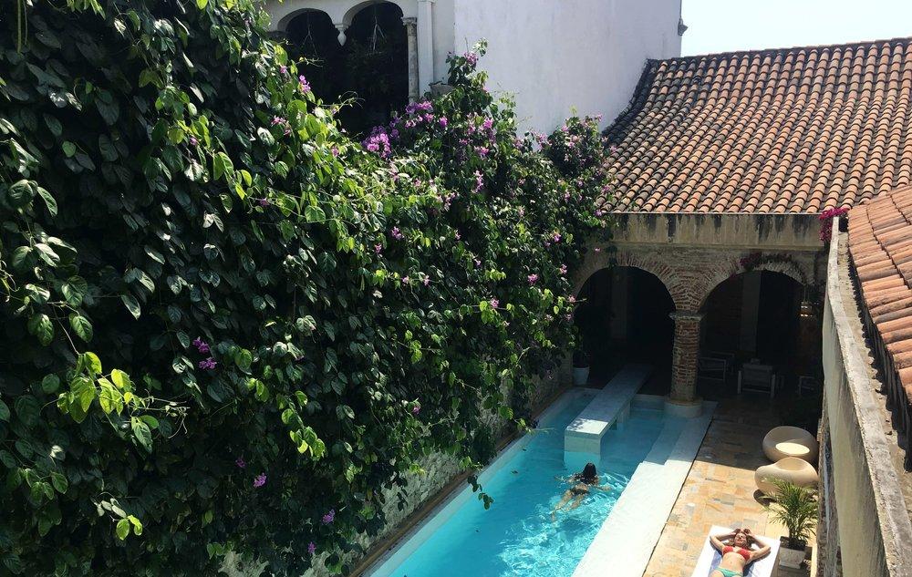 cartagena-de-indias-best-hotels-ochristine