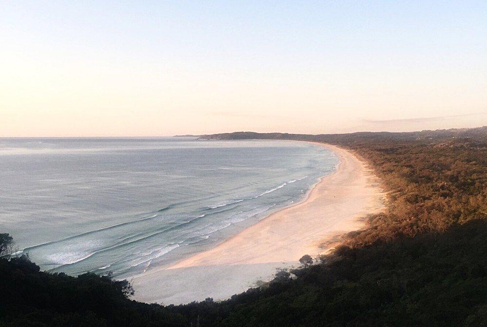 bryon-bay-australia-ochristine