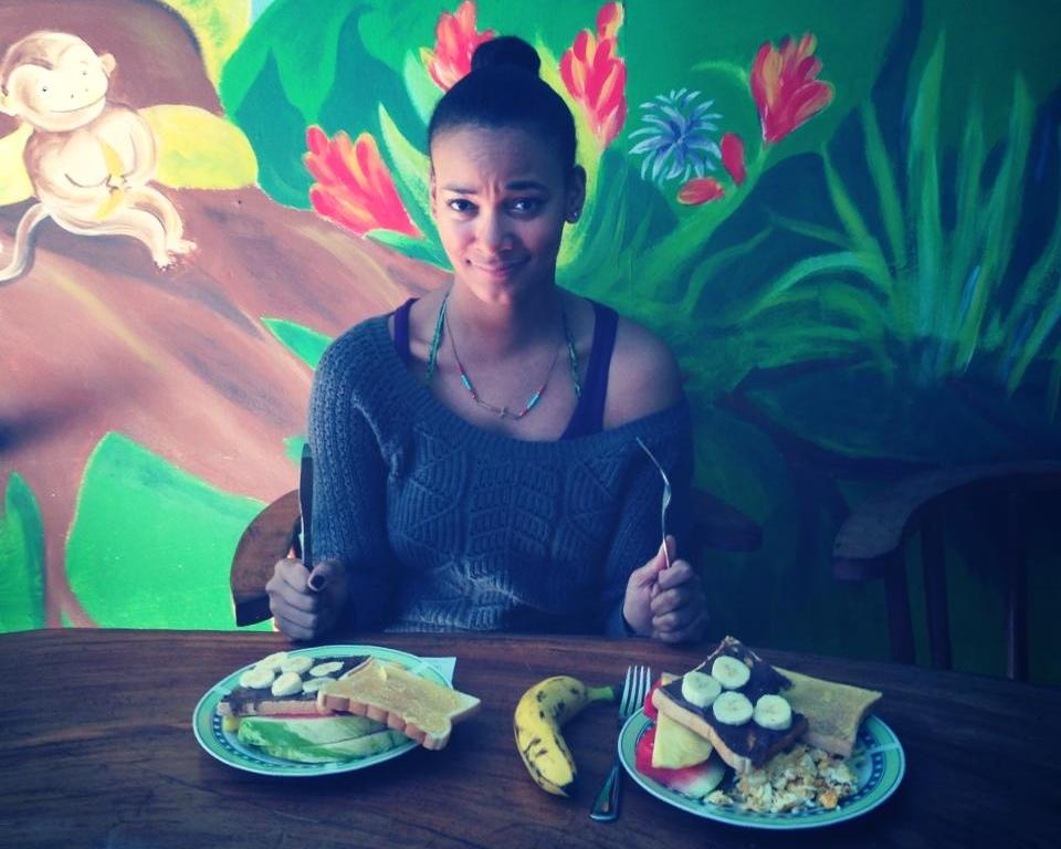 ochristine-olivia-christine-perez-latina-blogger