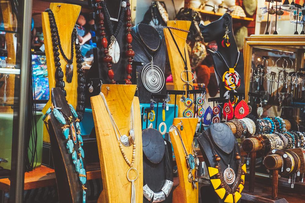 artisan-jewelry-philly