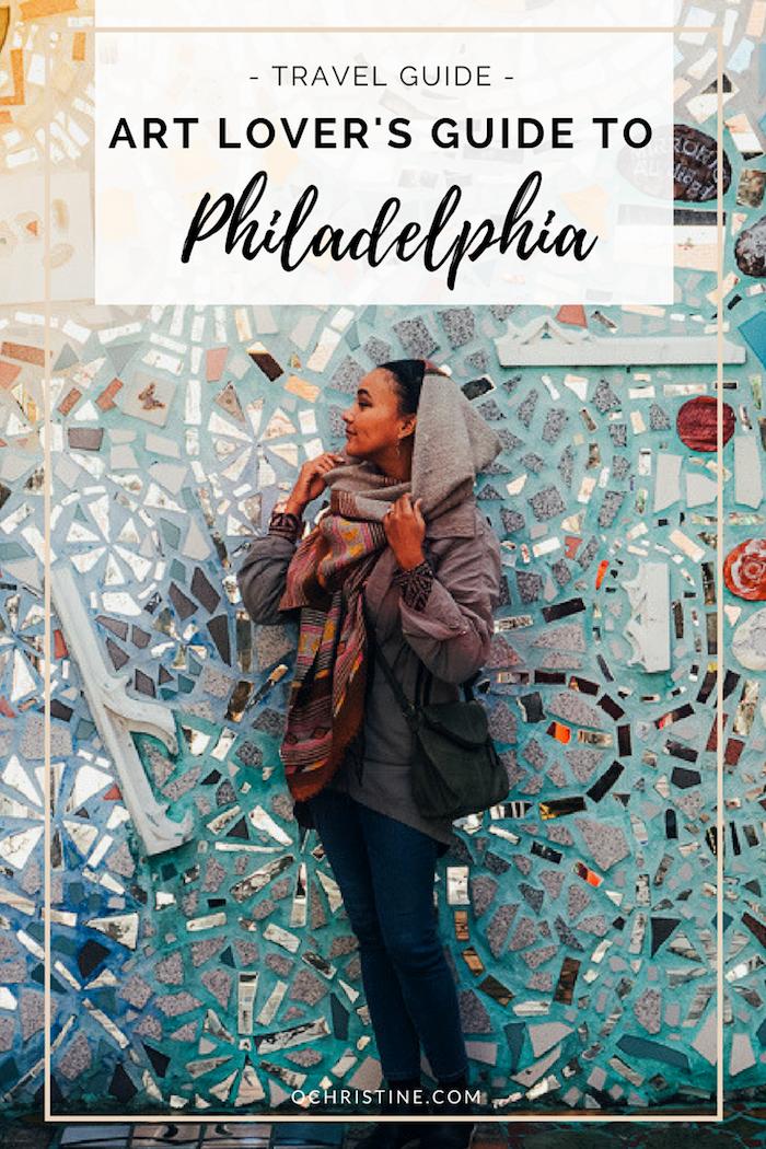 ochristine-philadelphia-arts-travel-guide