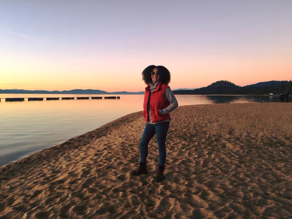 ochristine-latinx-latina-black-blogger-travel-lifestyle-wellness