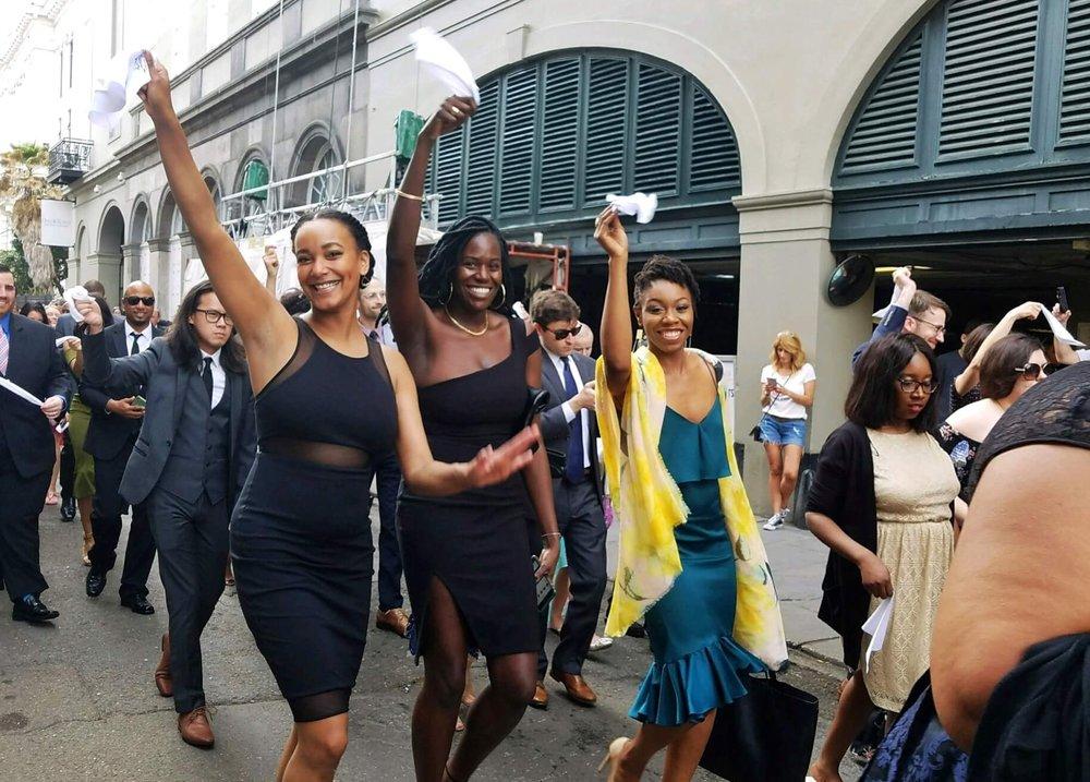 ochristine-afro-latina-black-blogger