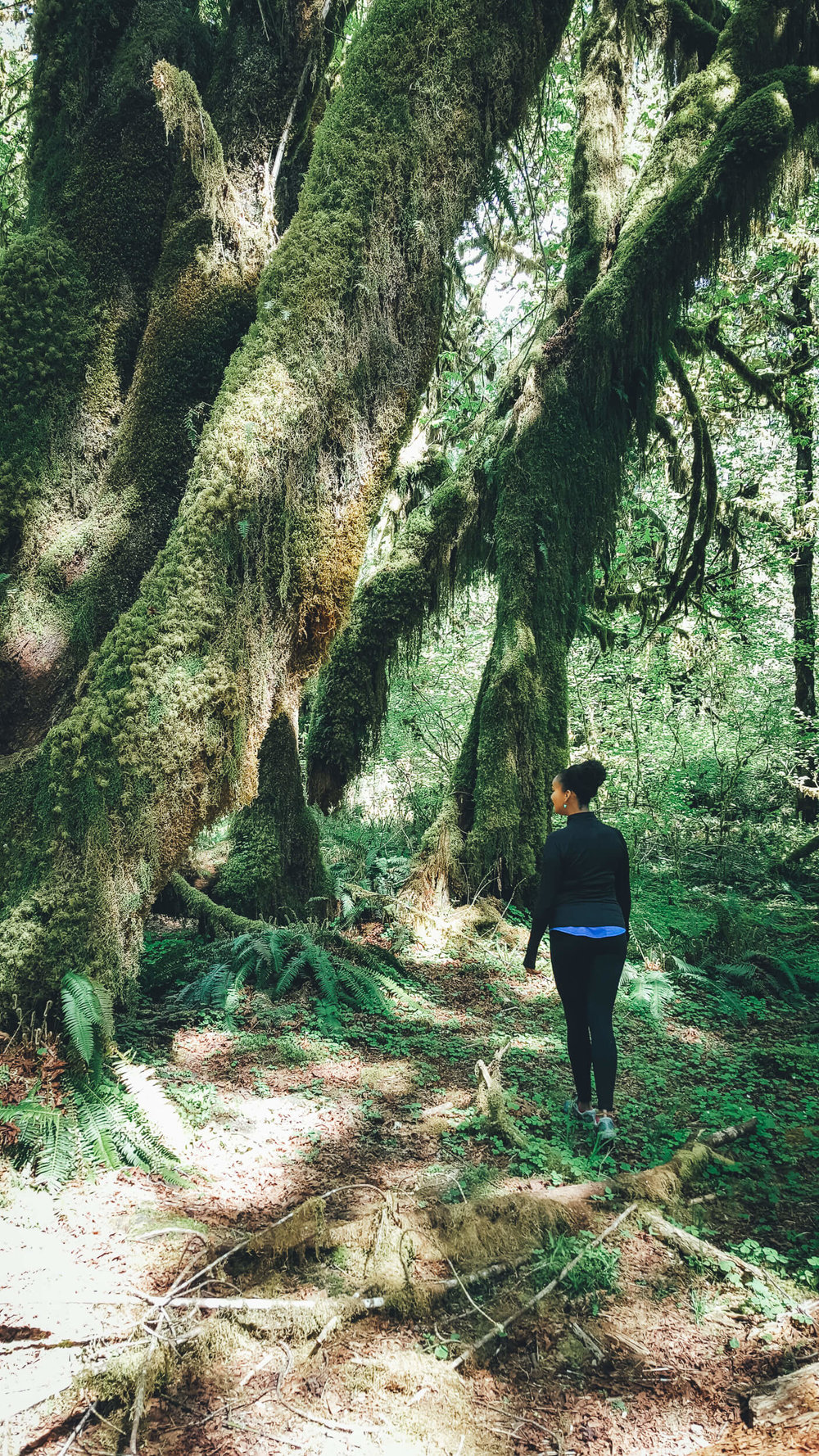 ochristine-nps-outdoor-travel-blogger