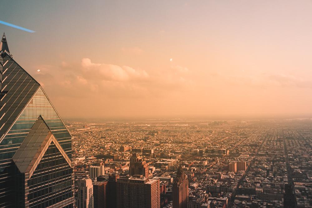ochristine-philadelphia-skyline-lightroom-edited