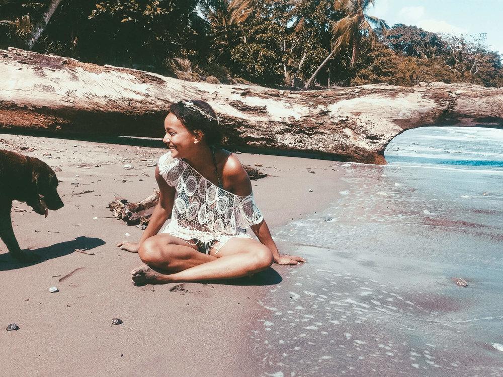 ochristine-travel-wellness-blogger-costa-rica