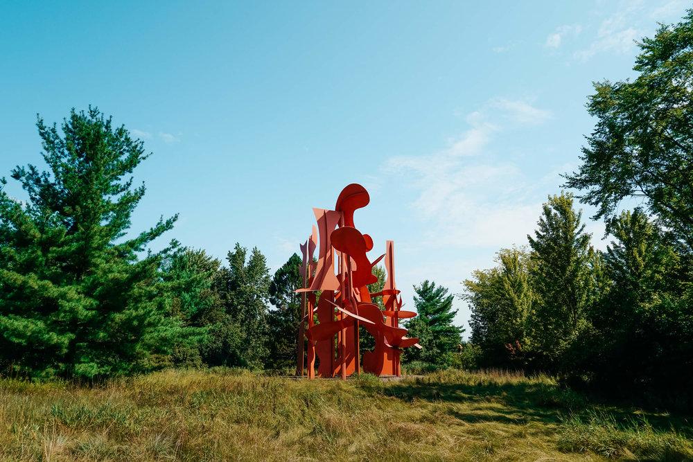 Frederik Meijer Gardens and Sculpture Park -ochristine-11.jpg