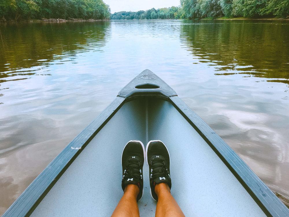 GR Paddling - Canoeing - ochristine-11.jpg