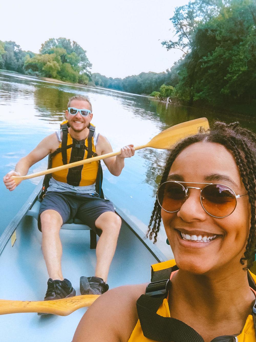 GR Paddling - Canoeing - ochristine-9.jpg