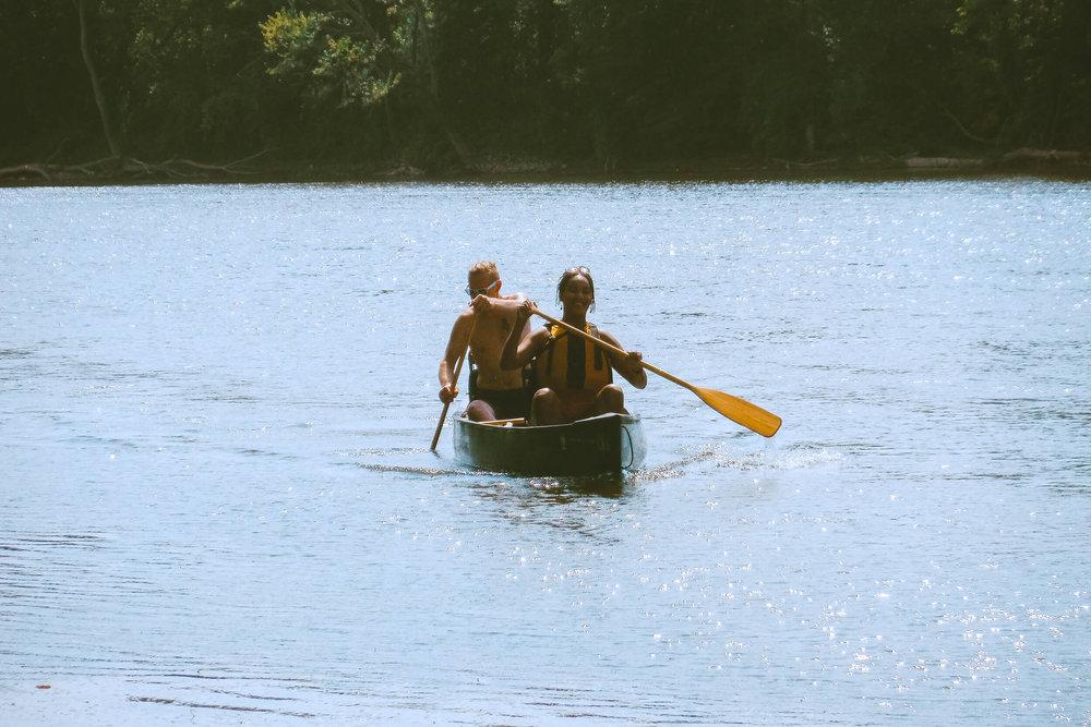 GR Paddling - Canoeing - ochristine-7.jpg