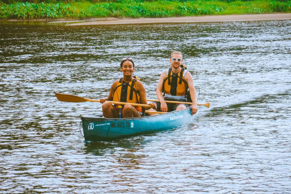 GR Paddling - Canoeing - ochristine-6.jpg