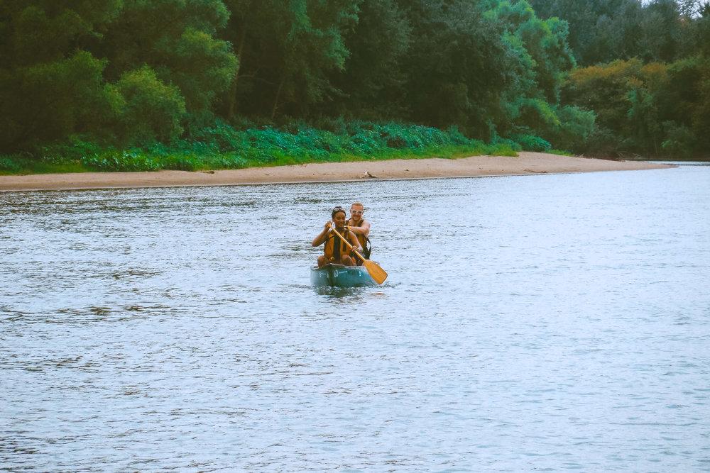 GR Paddling - Canoeing - ochristine-5.jpg