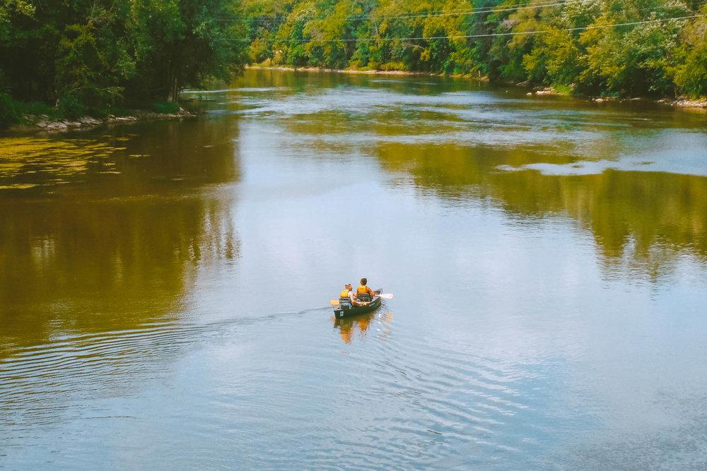 GR Paddling - Canoeing - ochristine-3.jpg