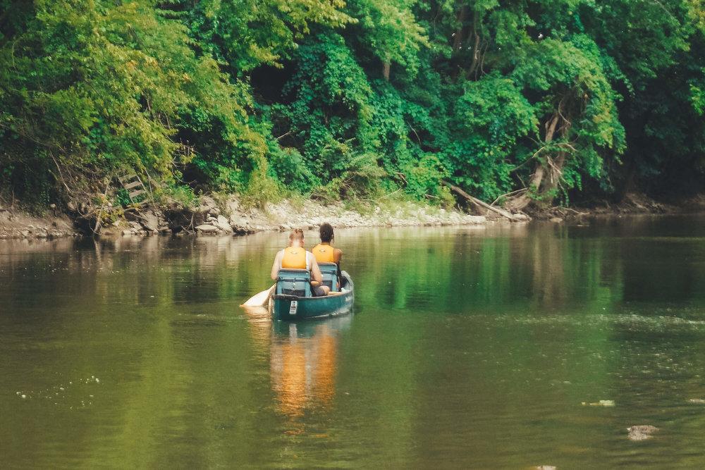 GR Paddling - Canoeing - ochristine-1.jpg