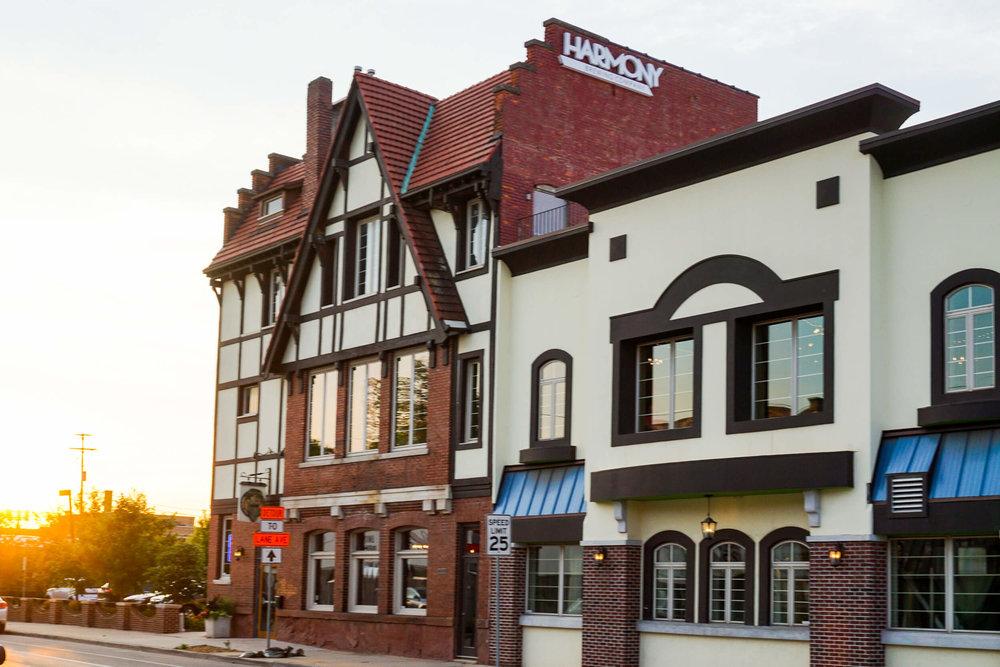 Grand Rapids Breweries-ochristine1.jpg