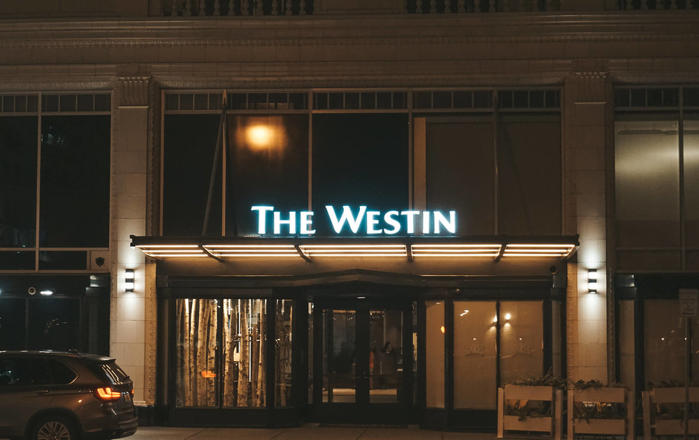 The Westin Buffalo Hotel Deal - ochristine-8.jpg