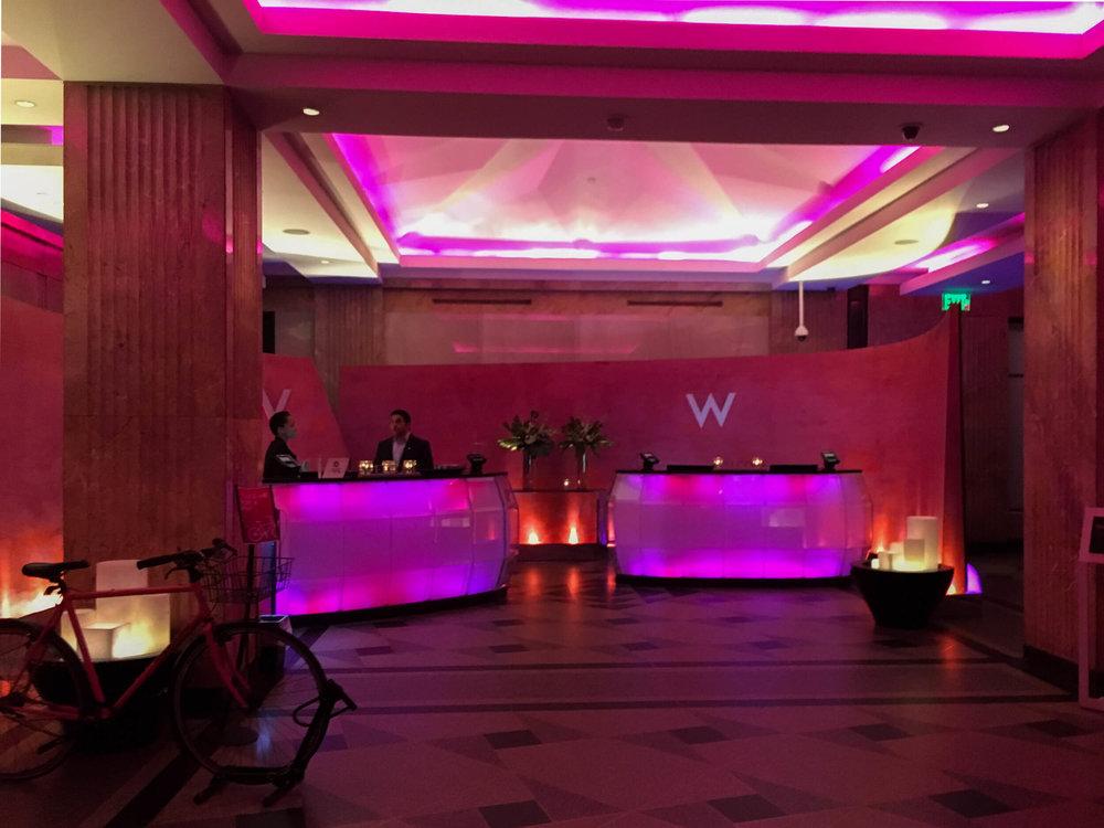 W Hotel Foshay - ochristine19.jpg