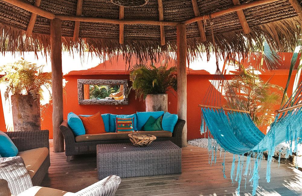 Aruba-broadwalk-small-hotel-wellness-ochristine