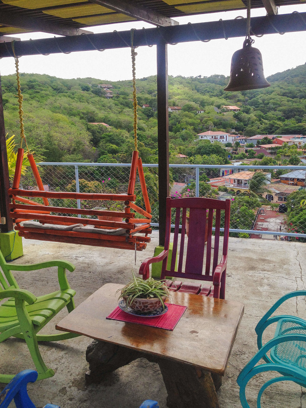 Hotel Maracuya Nicaragua San Juan del Sur - ochristine -4.jpg