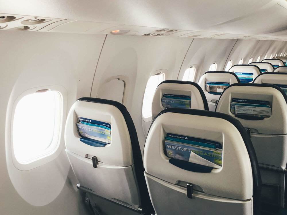 Tips for finding the best fares and flight deals