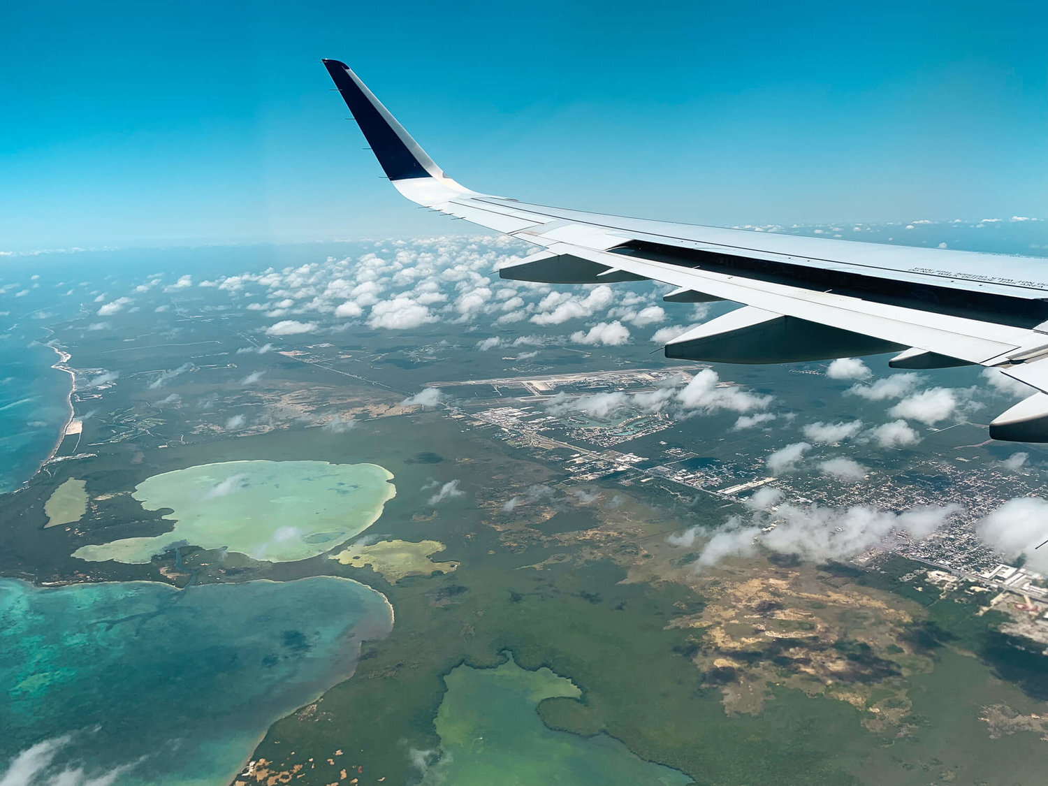 24 Airfare Hacks for Finding the Best Fares and Cheap Flight Deals