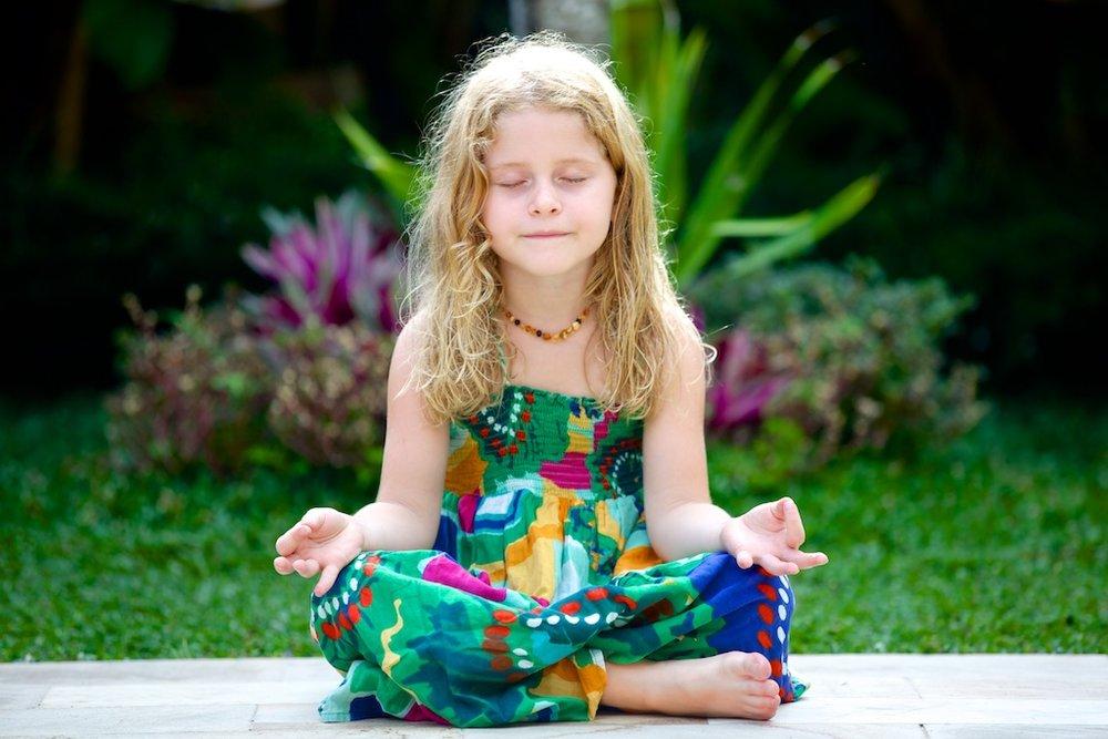 Ella Meditator.jpg