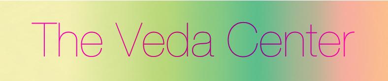 thevedacenter logo.png
