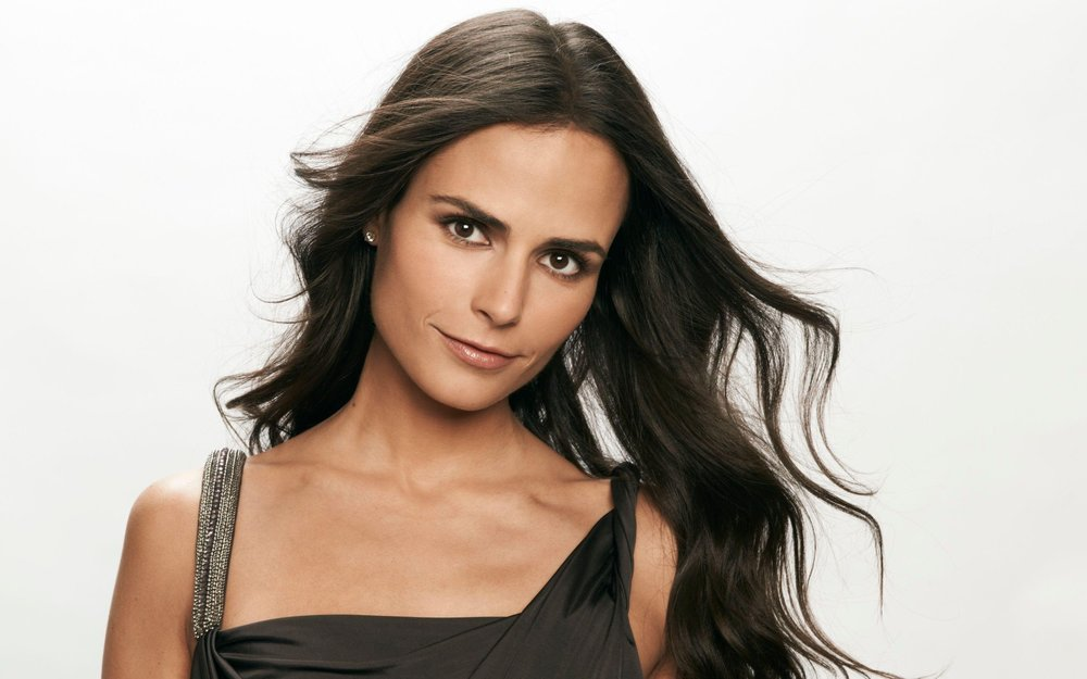 """Charlie is a very knowledgeable meditation teacher. Vedic meditation has given me the ability to center myself and relax in a particular moment as well as made me adaptable and flexible outside of meditation in this crazy entertainment industry.""   — Jordana Brewster, Actress The Fast and the Furious franchise, Lethal Weapon."