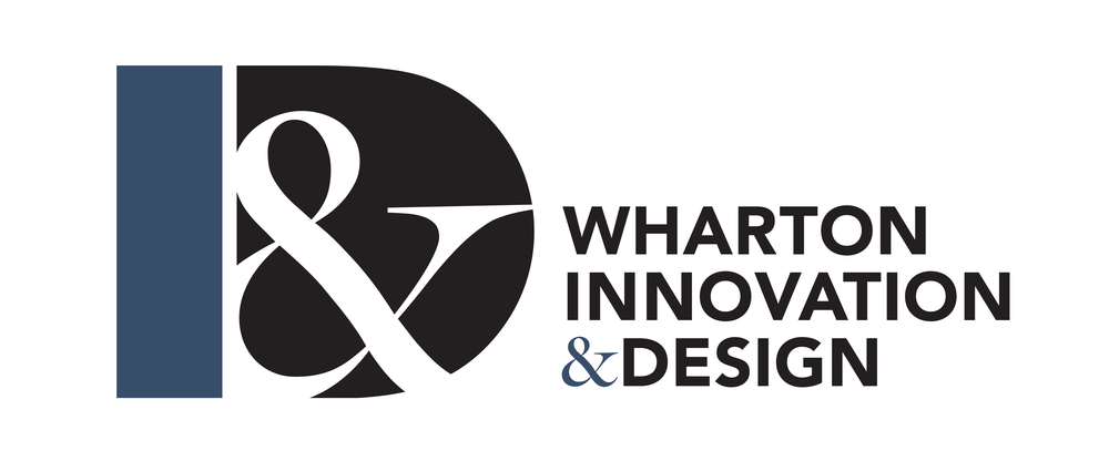 2016 Summit Wharton Design