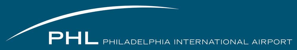 PHL logo 1.jpg