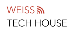 Weiss-Tech-House.png