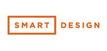 Smart_Design_Logo-1-e1456900925236.jpg