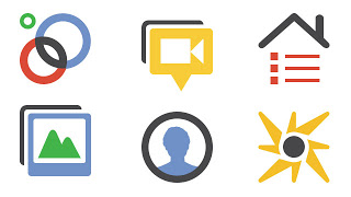 google-plus-icons.jpg