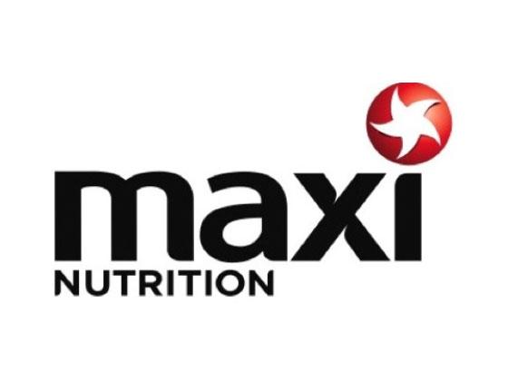 maxinutrition.jpg